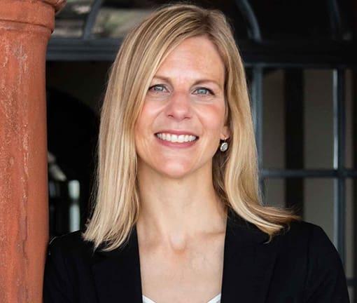 Andrea Dieckmann